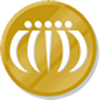 Wicklow Chamber Logo